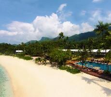 Hotel Avani Barbarons Seychelles Resort