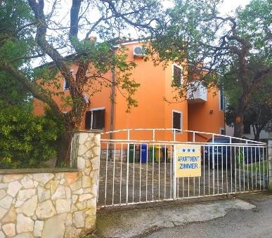 Vila Sanja