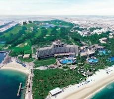 Ja Beach Hotel