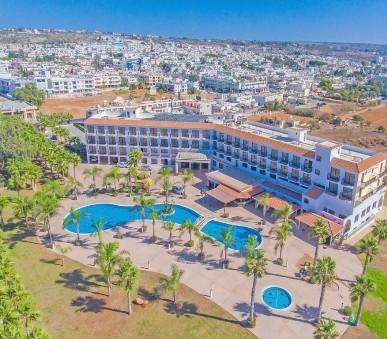 Hotel Anmaria (hlavní fotografie)