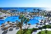 Hotel Beach Albatros Resort (fotografie 3)