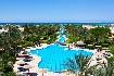 Hotel Golden Beach Resort (fotografie 3)