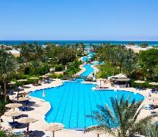 Okruh 12 dní Luxor-Asuán-Káhira-Hurghada vše v ceně