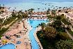Hotel Golden Beach Resort (fotografie 4)