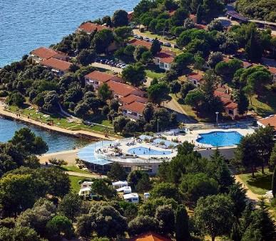 Hotel Resort Petalon