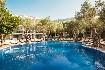 Hotel Vile Oliva (fotografie 2)