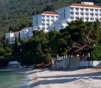 Hotel Labineca (hlavní fotografie)
