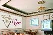 Hotel Jadran All Inclusive Resort (fotografie 4)