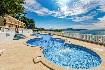 Hotel Jadran All Inclusive Resort (fotografie 2)