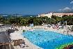 Tirena Sunny Hotel by Valamar (fotografie 3)