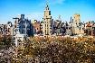 New York (fotografie 4)