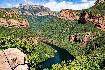 Jihoafrická republika - krásy jižní Afriky (fotografie 2)
