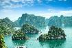 Hongkong - Čína - Vietnam i krásy jižní Číny a severního Vietnamu (fotografie 3)