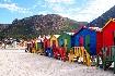 Jihoafrická republika - krásy jižní Afriky (fotografie 4)