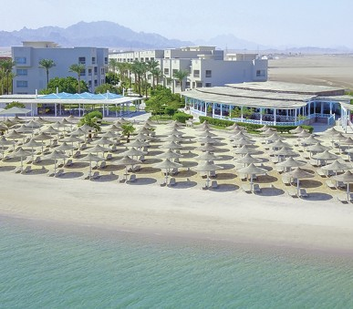 Hotel Sol Y Mar Soma Beach