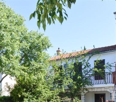 Vila Marijan