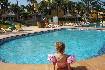 Apartmány Atlantic Garden Beach Mate (fotografie 2)