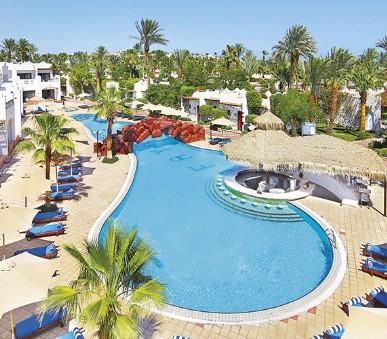 Hotel Fayrouz Resort by Jaz
