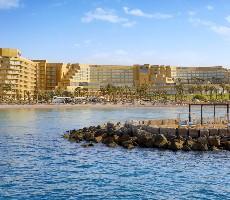 Hotel Hilton Plaza