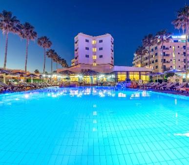 Hotel Pavlo Napa (hlavní fotografie)