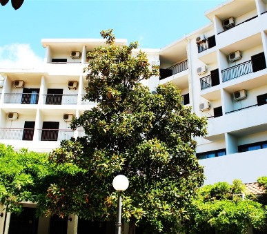Hotel Šumadija (hlavní fotografie)
