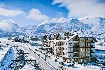Regnum Bansko Ski Hotel & Spa (fotografie 2)