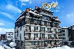 Residence Snow Pearl (fotografie 2)