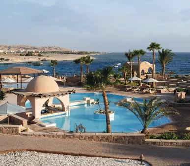 Hotel Movenpick El Qusier