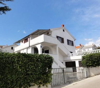 Apartmánový dům Žarko (hlavní fotografie)