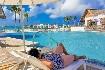 Hotel Preskil Beach Resort (fotografie 4)