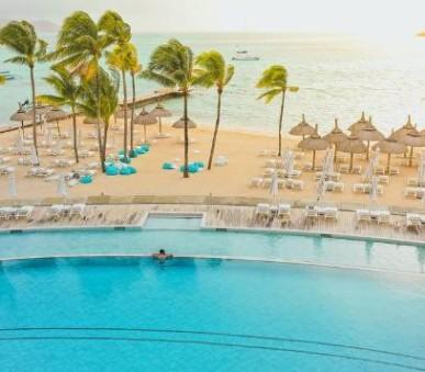 Hotel Preskil Beach Resort (hlavní fotografie)