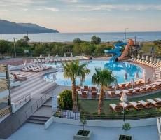 Hotel Georgioupolis Resort Aquapark & Spa