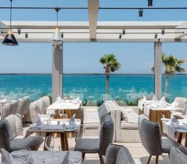 Ikones Seafront Luxury Hotel