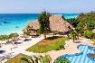Hotel Sandies Baobab Beach (fotografie 3)