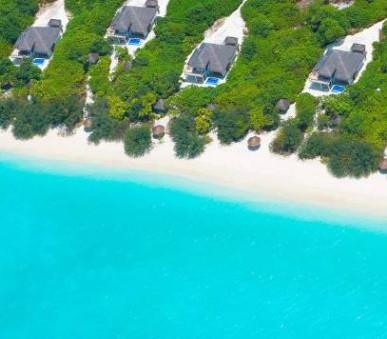 Hotel Hideaway Beach Resort & Spa