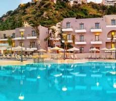Hotel Porto Platanias Village Resort