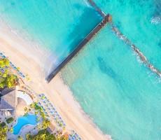 Hotel Impressive Premium Resorts & Spas