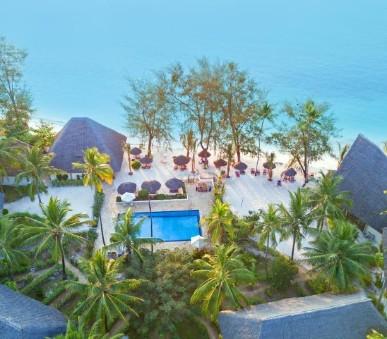 Hotel Michamvi Sunset Bay Resort