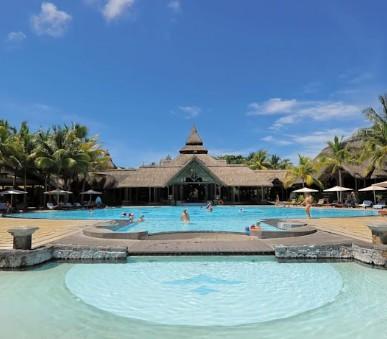Hotel Shandrani Beachcomber Resort & Spa