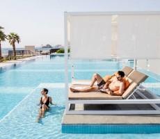 Hotel Intercontinental Fujairah Resort
