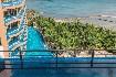 Hotel El Dorado Seaside Suites by Karisma (fotografie 3)