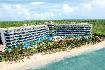 Hotel El Dorado Seaside Suites by Karisma (fotografie 4)