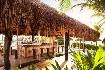 Hotel El Dorado Seaside Suites by Karisma (fotografie 5)