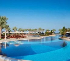 Waldorf Astoria Ras Al Khaimah Hotels & Resort