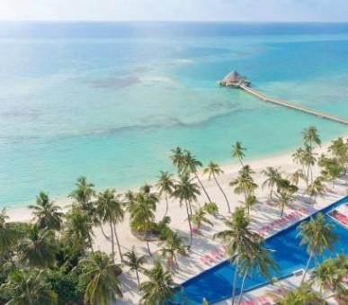 Hotel Kandima Maldives