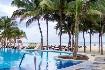 Hotel Royal Hideaway Playacar (fotografie 3)
