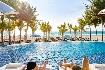 Hotel Royal Hideaway Playacar (fotografie 4)