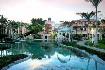 Hotel Royal Hideaway Playacar (fotografie 5)