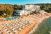 Hotel Palace Sunny Day (fotografie 2)