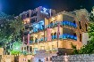 Hotel Butua Residence (fotografie 2)